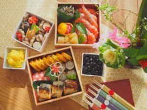 Japanesefood_osechi