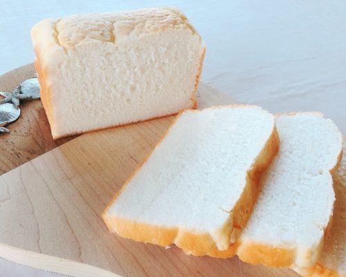 もう失敗しない!おうちで焼くお米パン!すごいレシピ本見つけた!