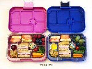 kids_lunchbox