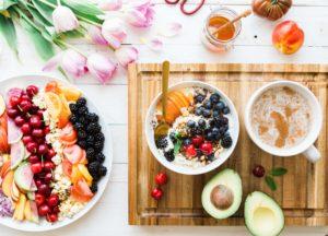 food_education